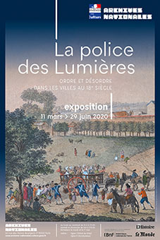 http://www.archives-nationales.culture.gouv.fr/la-police-des-lumieres